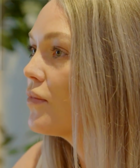Did You Watch The Moment Melissa FINALLY Gave It To Bryce On MAFS?