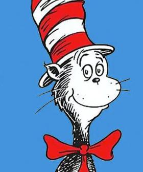 "Dr Seuss Books Criticised By Schools For ""Harmful Stereotypes"""