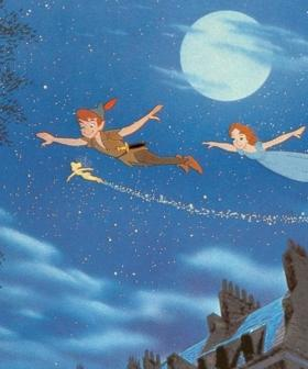 Disney+ REMOVES Peter Pan And Dumbo From Kids Profiles Due To Negative Depictions