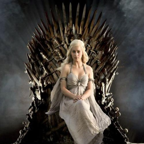A Game Of Thrones Stage Show Is Coming And Sydney Could Host The Premiere