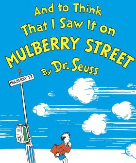 Six Dr. Seuss Books To Stop Publishing Due To Their Racist Portrayal