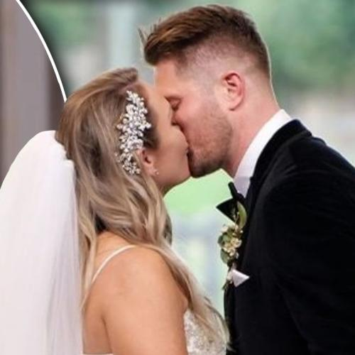 How Do They Cast The Brides And Grooms On Married At First Sight?