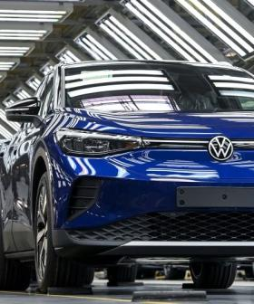 April Fools' Stunt By Volkswagen Backfires Spectacularly