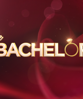 """'The Bachelorette' Is Open For Casting If You're """"Gorgeous, Tall & Fit"""""""