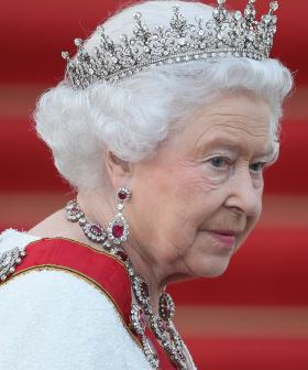 Are We Really Surprised That Fergie Wasn't Included In The Queen's Guest List For Prince Philip's Funeral?