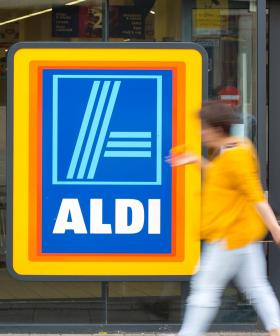 Aldi Is Now Doing $3.99 Meal Kits (So You Don't Have To Think About Dinner!)