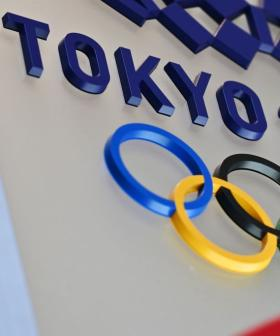 """""""Avoid Shouting, Cheering And Singing"""": How Japan's Olympic Games Will Work"""