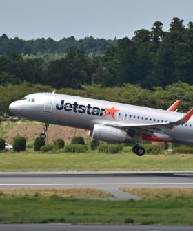 Jetstar Is Now Selling Super Cheap $32 Flights (Cheers Legends!)