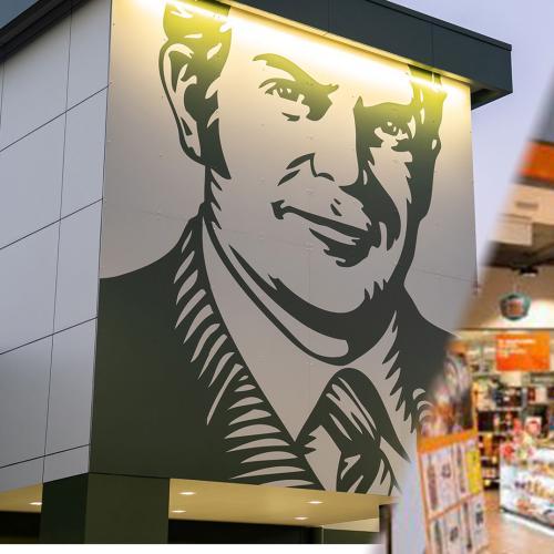 Major Change Coming To More Than 1,400 BWS & Dan Murphy's Stores Across Australia