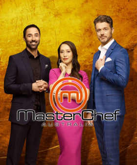We FINALLY Know When MasterChef 2021 Is Starting.. And It's Sooner Than You Think!