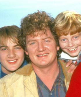 Your Fave '90s Kids TV Show 'Round The Twist' Is Headed To Netflix!
