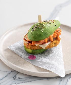 Sydney's Getting A HUGE Avocado Festival!