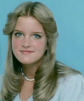 Susan Olsen (Cindy Brady) CONFIRMS That She Was Paid $50 To Work In The Adult Film Industry