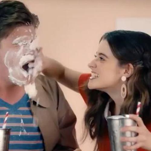 """What's With The Milkshakes?"": Amanda Keller Slams 'Bizarre' New Government Consent Ad"