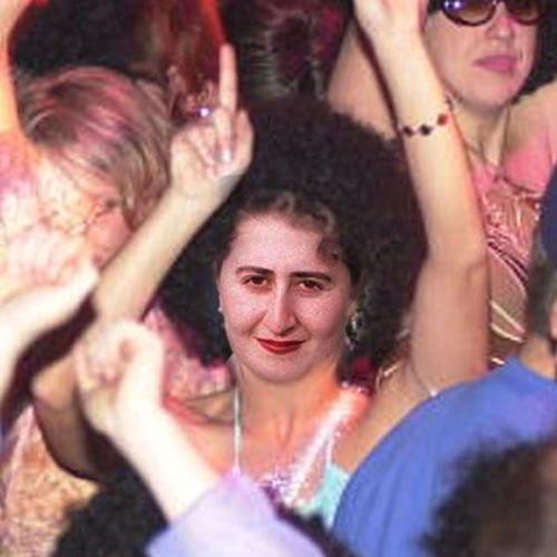 """""""I Loved It"""": Gladys Berejiklian Was A Big Fan Of Nightclubs Back In The Day!"""