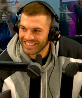 Sydney Roosters' James Tedesco Gives Us His NRL Footy Tips