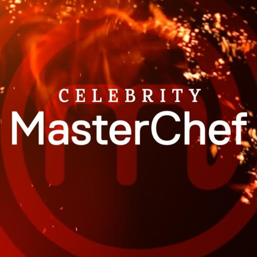 'Celebrity Masterchef' Is Returning To Our Screens!