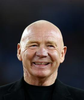 League Great Bob Fulton Dies At 74