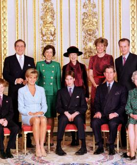 """Prince Harry Accuses Royal Family Of """"Total Neglect"""" In New Documentary"""