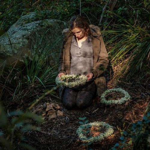 'The Secrets She Keeps' Gets Green Light For Second Season!