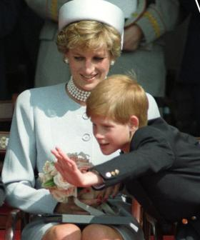 """""""I Have New Empathy For Prince Harry"""": Amanda Keller Apologises For Past Comments"""