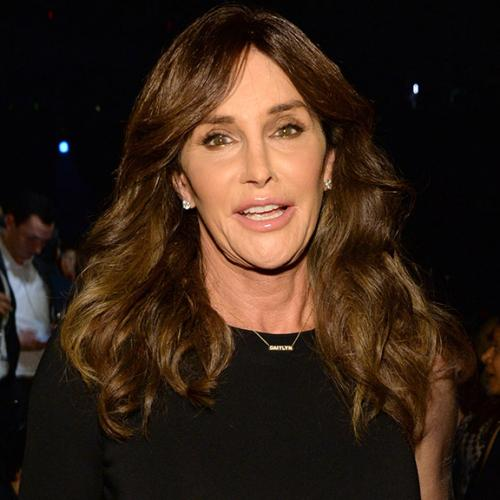 Caitlyn Jenner Wants To Stop Trans Children Competing In Sports That Align With Their Gender