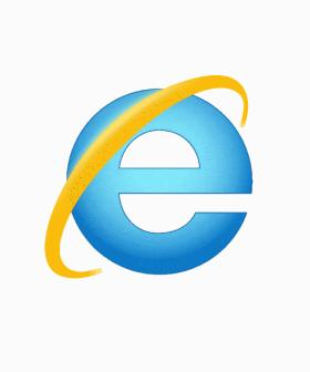 It's The End Of An Era, Microsoft Is Shutting Down THE 'Internet Explorer' Web Browser