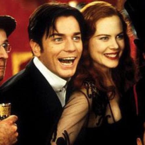 Baz Luhrmann Spills Which Aussie Almost Snagged Ewan McGregor's Part In Moulin Rouge