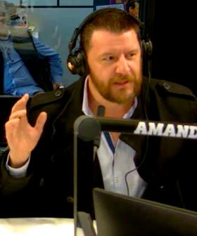 """""""It's The Hardest Thing I Could've Ever Done!"""": Manu Feildel's Experience On SAS Australia"""
