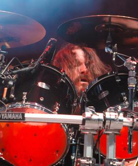 There's A Man Going To Sydney Pubs Claiming To Be Slayer's DRUMMER!