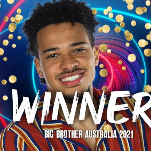 The Heartwarming Way Big Brother Winner Marley Is Planning To Spend His Prize Money