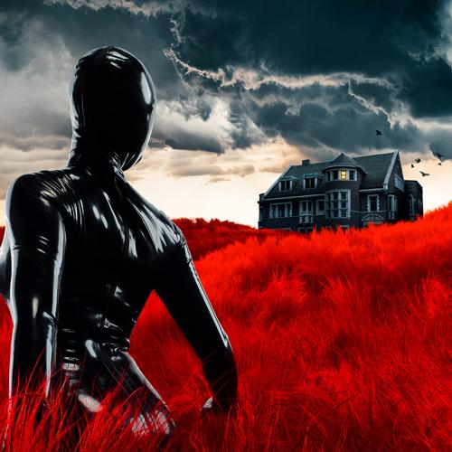 American Horror Story Teases Their New Spinoff Show & We're Getting Murder House Back!