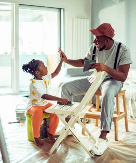 Add Value To Your Property With Budget Friendly Renovations