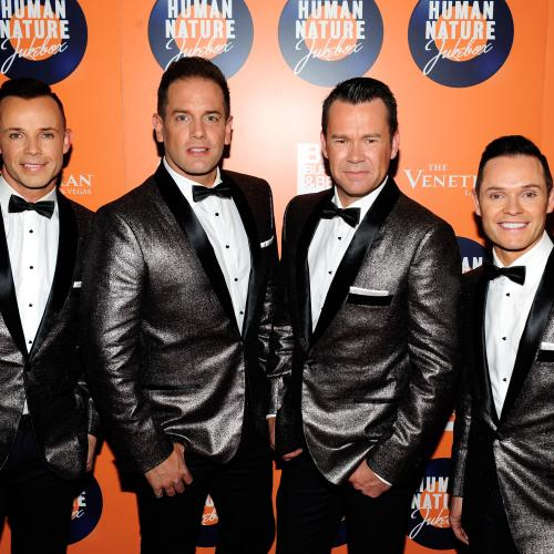 """""""You're Going To Kill My Grandmother!"""": Human Nature Reveal The Hateful Messages They Received Following COVID Scare"""