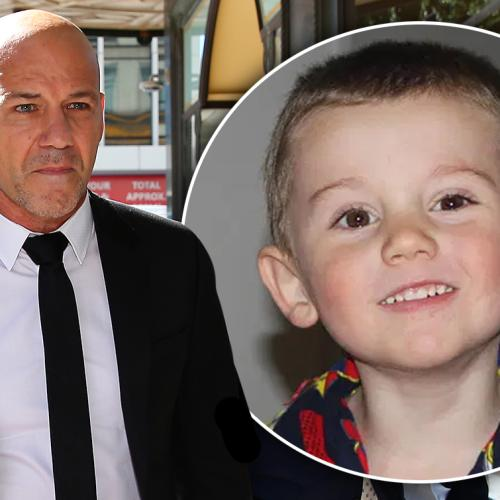 Former Detective Gary Jubelin On Whether He Thinks We Are Close To Finding William Tyrrell