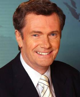 Former ABC Weatherman Mike Bailey Dies At 71