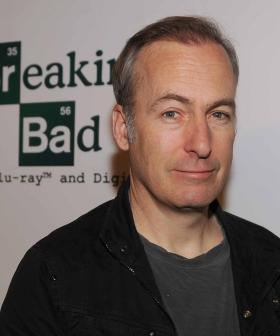 'Better Call Saul' Actor Bob Odenkirk Collapses On Set