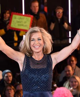 Who Is Katie Hopkins And Why Is She Being DEPORTED From Australia?