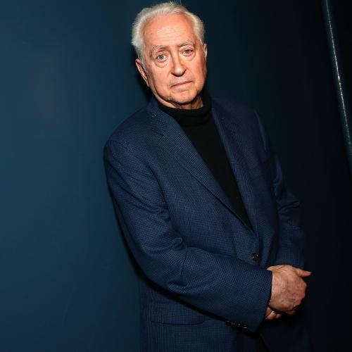 Talented Filmmaker And Father To Iron Man, Robert Downey Sr Has Died