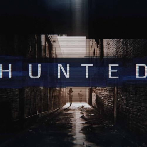 Good At Avoiding Authorities? Casting Is Open For New Reality Show, 'Hunted'