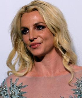 Britney Spears' Father Jamie Has Agreed To Step Down From Her Conservatorship