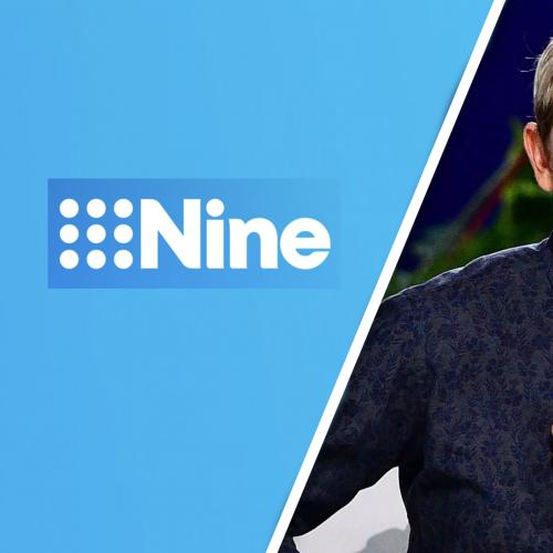 Nine Network Will NOT Air Ellen's Final Season Across Australia Amid Controversy