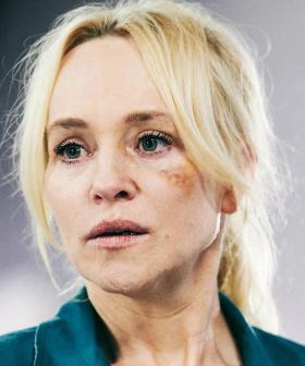 Susie Porter Reveals The Impact 'Wentworth' Fans Had On Making Season 9 Happen