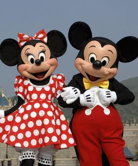 The TRUTH About Working At Disney World And Disneyland