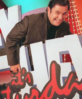 You Can Now Access Over 800 Episodes Of 'Hey Hey Its Saturday' To Relive The Memories!
